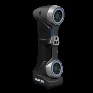 Handy Scan 3D