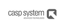 Casp System