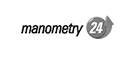 Casp System Manometry 24