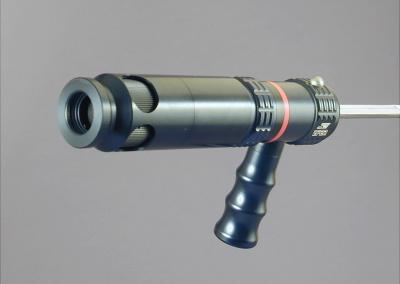 Boroskopy Zoom