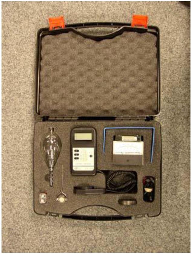 MagTest kit