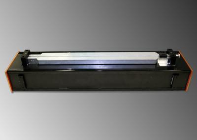 Y.LDA line detectors