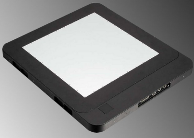 Y.Panel – Digital flat-panel detectors from YXLON
