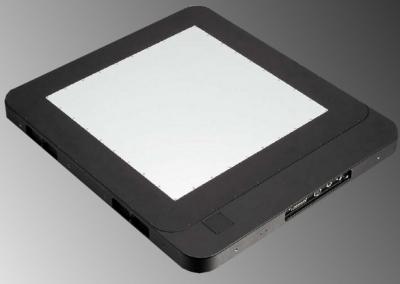 Y.Panel – Digital flat-panel detectors from YXLON