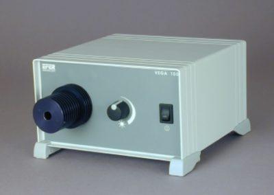 Vega 150
