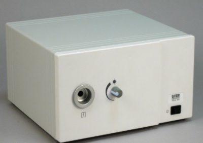 Vega 800