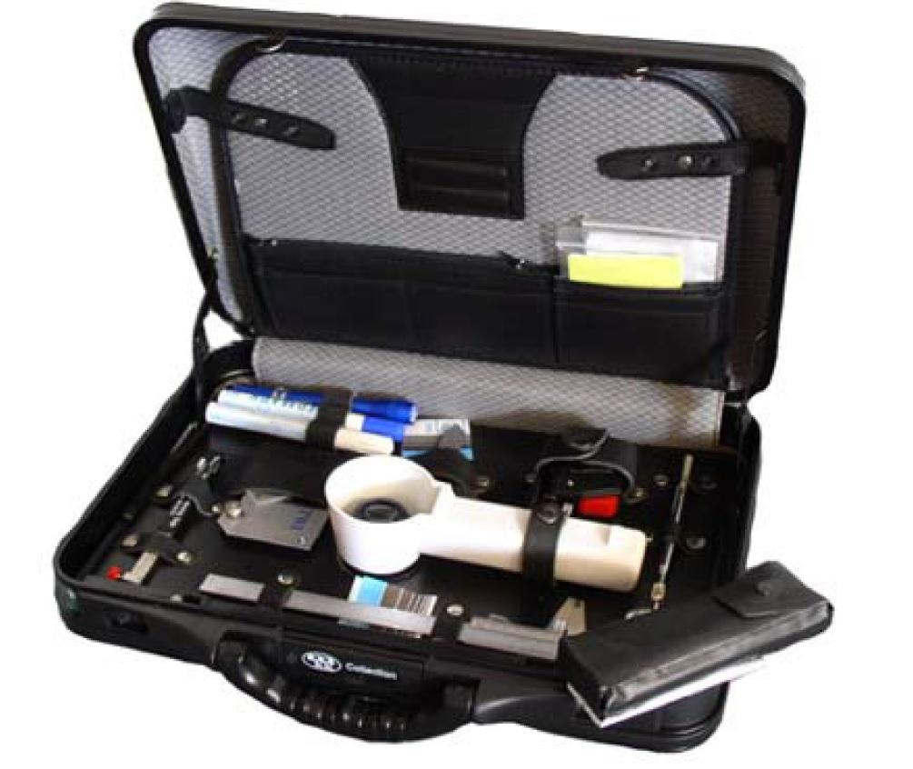 vt- spawalnictwo- walizka inspekcyjna