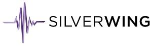Silverwing Ltd.