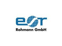 Rohmann