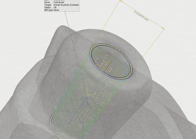 Analiza_przemysłowa tomografia komputerowa