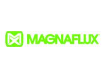 MAGNAFLUX