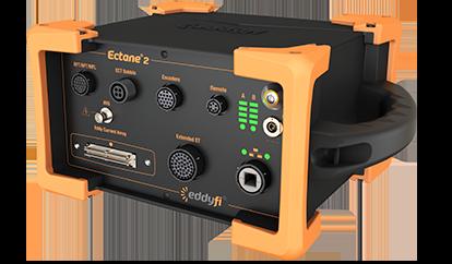 Ectane 2