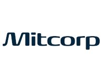 MITCORP