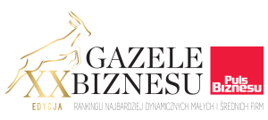 Gazelles of Business 2019