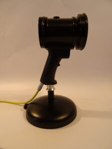 S-LED UV Lamp