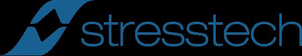 Stresstech logo