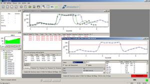Viewscan software